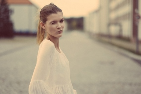 A.WEISE PHOTOGRAPHIE