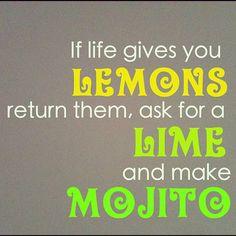 c630679fbc433390459e1491bff00d21_mojito-mojito-drink-quotes_236-236