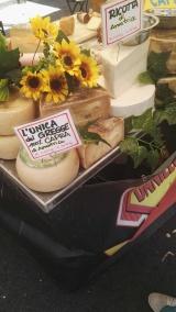 der leckerste Käse überhaupt :)