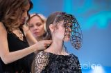 csm_LOrealFrenchness-TopHairMesse2019_MarkusSchmidt_18_255bbbd6bc